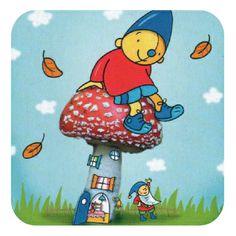 plaatje-herfst-met-puk-en-kabouter